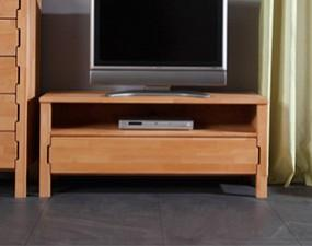 TV-Lowboard KOLI